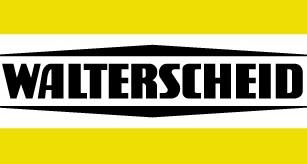 walterscheid-logo-
