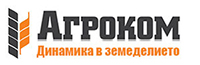 Agrokom-bg.com